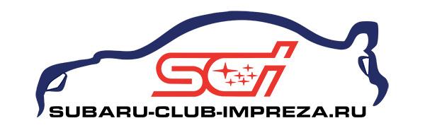 logo_car