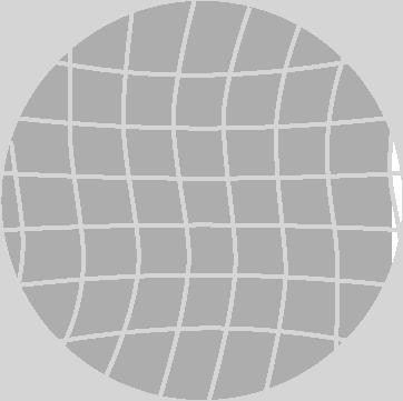 griglia-comparazione-con-LB